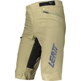 Leatt DBX 3.0 Shorts Men, Oliva